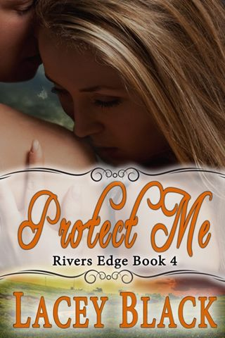 Release Day Blog Tour & Giveaway: Protect Me by Lacey Black